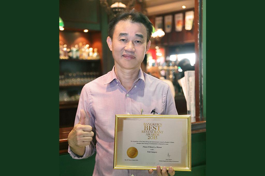05-04-award2016-05