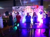 11-03-halloweenparty-17