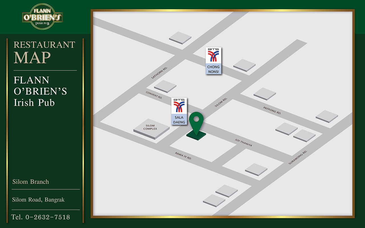 Map_Flann-Silom