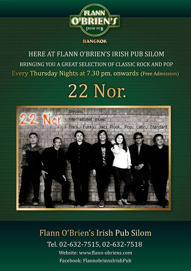 12-16-liveband-silom-04