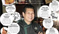 08-25-flann-bigchillimagazine