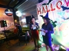 11-03-halloweenparty-12