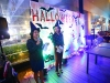11-03-halloweenparty-15