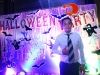 11-03-halloweenparty-20