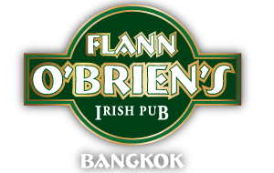 Flann O'Brien's Irish Pub