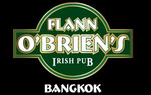 Flann O'Brien's Irish Pub